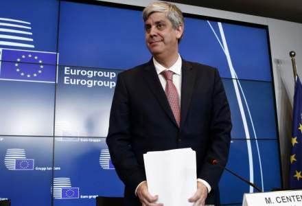 Avertisment! COVID-19 va duce economia UE într-o situație similară unui război