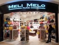 CORONAVIRUS | Meli Melo Paris...