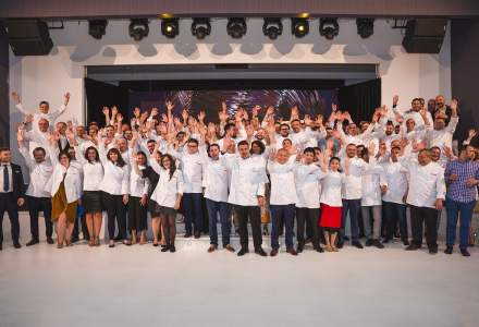 COVID-19| Încă o lovitură pentru HoReCa: se anulează evenimentul Gault&Millau
