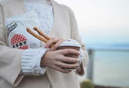 UPDATE Coronavirus | Lanțurile de cafenele își reduc programul și închid mai multe locații. Vezi măsurile luate de 5 to go, Coffee 2 Go, Ted's, Narcoffee Roasters și Meron