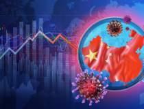 Criza Coronavirus îți va...