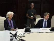 UPDATE: Ungurii dau FMI-ul...