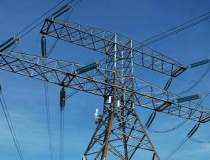 Electrica primeste o singura...
