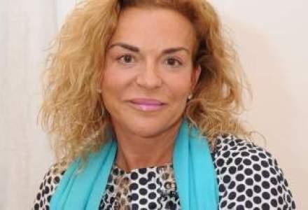 Luchi Georgescu: Vreau sa continui investitiile in hoteluri, dar nu cu bani de la fabrici