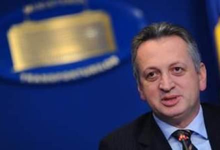 Cererea lui Fenechiu privind exceptia de neconstitutionalitate, respinsa definitiv de ICCJ