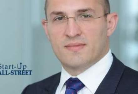 Bogdan Tenu, EY: Romania devine tot mai antreprenoriala, singura necunoscuta este viteza