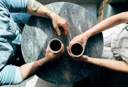Aspecte importante ale gestionării finanțelor în cuplu