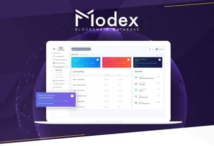 Coronavirus| Modex își pune la bătaie gratuit tehnologia si echipa celor care luptă împotriva COVID-19