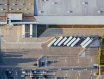 ACDBR: Sectorul distribuției...