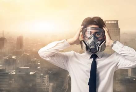 CORONAVIRUS: Un broker a lansat o soluție online pentru companiile care vor își protejeze afacerea