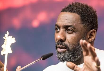 Idris Elba și un actor din Game of Thrones, confirmați cu coronavirus