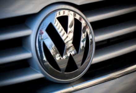 Volkswagen oprește producția în majoritatea fabricilor din Europa