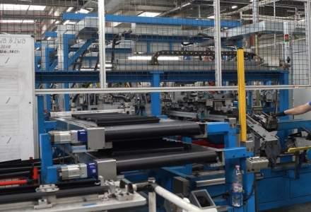 CORONAVIRUS | Ford România trimite 6.000 de angajați în șomaj tehnic