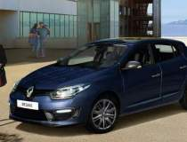 Renault închide temporar...
