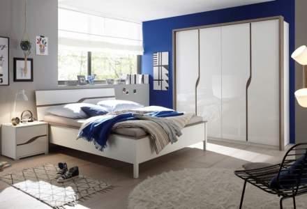 (P) 7 aspecte de care sa tii cont atunci cand cumperi mobila pentru dormitor