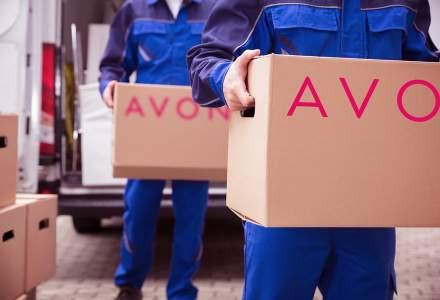 Coronavirus | Avon donează 1,7 tone de produse de igienă pentru centrele de carantină din București