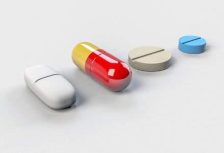 Producători de medicamente: Simplificați procedurile și în două luni este posibil să avem stocuri pentru români