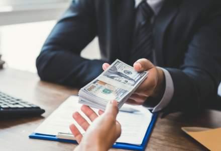 Fondul de Garantare a Creditelor pentru IMM-uri, pregătit să preia parțial riscurile de credit