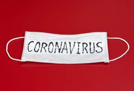 Coronavirus| Spania primeşte ajutor din China
