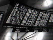 Bursa din Tokyo a atins cel...