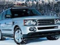 Premium Auto: Vanzari in...