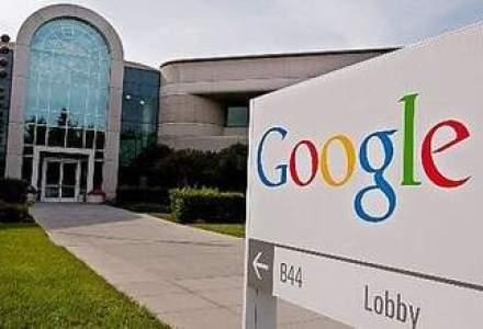 UE cere concesii mai mari Google pentru a elimina suspiciunile de concurenta neloiala