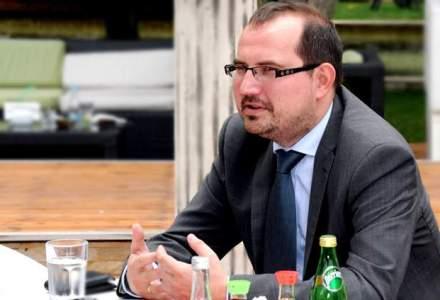 La pranz cu seful KRUK: Cu investitii pe masura, Romania poate deveni centrul turistic al Europei