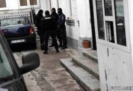 Sevciuc, BCR Asigurari: N-am considerat o interdictie avertismentul CSA privind contractele