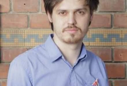 Seful Rusu+Bortun Brand Growers: Fee-urile de digital si social media sunt salvarea agentiilor, nu cele de creatie