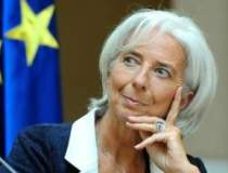 "Sefa FMI prevede un ""viitor..."