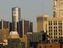 Sufocat de datorii. Detroit,...