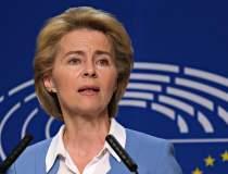 Comisia Europeană admite că...