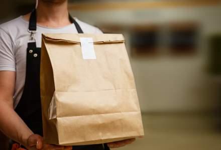 COVID-19 | Măsură drastică pentru HoReCa: Se închid restaurantele și cafenelele. Lista restaurantelor care oferă livrare în București