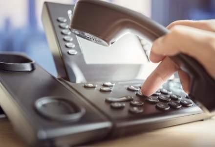 Coronavirus | O bancă din România primește clienți în sucursale doar dacă au programare