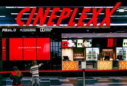 Coronavirus | Un alt cinematograf își suspendă activitatea: Cineplexx își închide cele 4 cinematografe