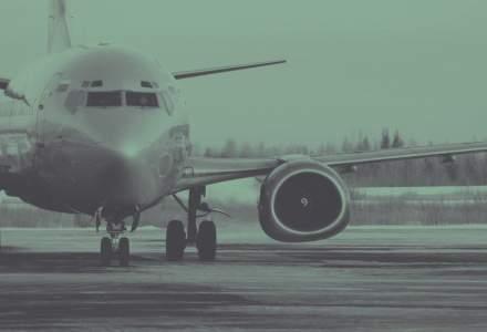 COVID-19 | Australia și Taiwan vor sprijini financiar companiile aeriene pentru a evita FALIMENTUL