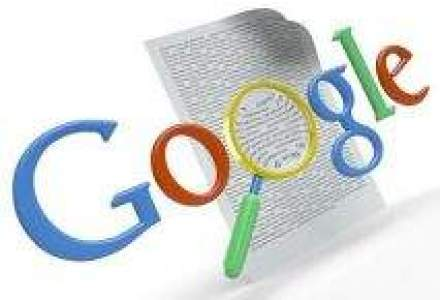 Google on the hunt for Country Business Development Manager, Romania