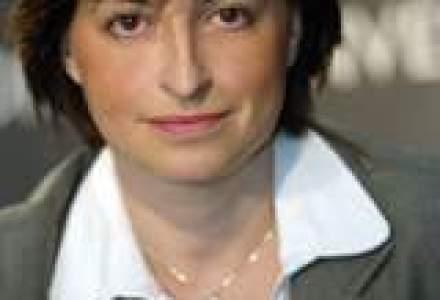 Signal Iduna Asigurari de Viata vrea 20-25% din piata asigurarilor de sanatate, in 2012