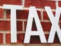 Guvernul vrea sa impoziteze...