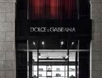 Frauda la Dolce&Gabbana?...