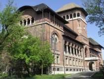 Muzeul Taranului Roman a...