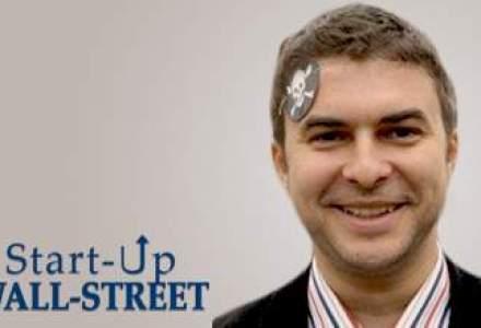 Fondatorul Clever Taxi vine la Start-Up Wall-Street >> Cum arata revolutia mobila din taximetrie