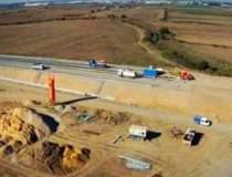 Autostrada Sebes - Turda...