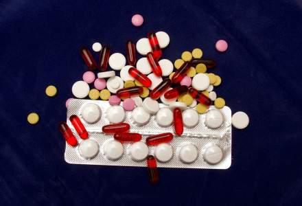 DocBook, aplicația care te programează la doctor, include pentru utilizatori serviciul de farmacie online