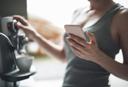 ANCOM: traficul în rețelele telecom ar putea crește cu 50% în această perioadă