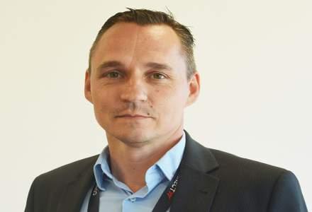 CONNECT44 România: 97% dintre angajați lucrează remote
