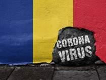 Coronavirus| Cum arată...