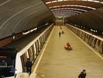 Metrorex reduce cu până la...