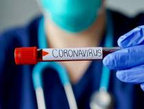 Coronavirus| China trimite un...