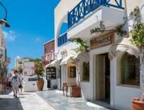 Coronavirus: Grecia interzice...